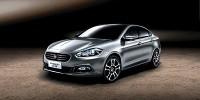 www.moj-samochod.pl - Artykuďż˝ - Fiat powraca do sedanów