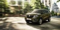 www.moj-samochod.pl - Artykuďż˝ - Renault polubiło wyżej zawieszone samochody