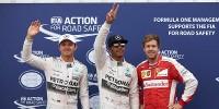 www.moj-samochod.pl - Artykuďż˝ - Niesamowita wpadka Mercedesa podczas wyścigu w Monaco