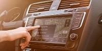 www.moj-samochod.pl - Artykuďż˝ - Volkswageny będą jeszcze bardziej połączone z mobilnymi urządzeniami