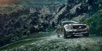 www.moj-samochod.pl - Artykuďż˝ - Szwedzi wprowadzają do salonów nową wersję modelu 60