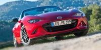 www.moj-samochod.pl - Artykuďż˝ - Model wierny swojej wieloletniej tradycji od września na rynku