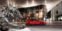 www.moj-samochod.pl - Artykuďż˝ - Ten samochód kazał na siebie czekać pięć lat
