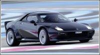 www.moj-samochod.pl - Artykuł - Nowa Lancia Stratos
