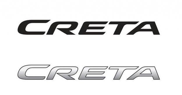 Hyundai Creta, nowy globalny kompaktowy SUV