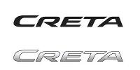 www.moj-samochod.pl - Artykuďż˝ - Hyundai Creta, nowy globalny kompaktowy SUV