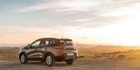 www.moj-samochod.pl - Artykuďż˝ - Cennik nowego Renault Kadjar udostępniony