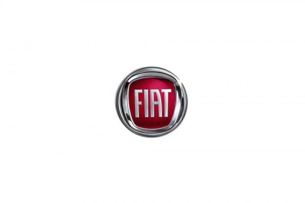 Fiat odświeża swój model 500