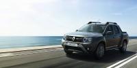 www.moj-samochod.pl - Artykuďż˝ - Pierwszy Pickup francuskiego producenta