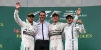 www.moj-samochod.pl - Artykuł - GP Austrii, także dla niemieckiego zespołu