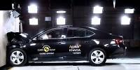 www.moj-samochod.pl - Artykuďż˝ - Skoda potwierdza swoją dbałość o szczegóły, Fiat poległ