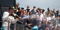 www.moj-samochod.pl - Artykuďż˝ - Niespodziewany start podczas GP Wielkiej Brytanii