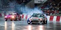 www.moj-samochod.pl - Artykuďż˝ - VERVA Street Racing czekamy na szczegóły