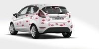 www.moj-samochod.pl - Artykuďż˝ - Fiesta nie odpuszcza, numer jeden w Europie w segmencie B