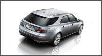 www.moj-samochod.pl - Artykuďż˝ - Ofensywa Saaba trwa