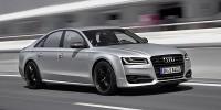www.moj-samochod.pl - Artykuďż˝ - Sportowa niemiecka limuzyna na plusa
